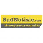 Sudnotizie com